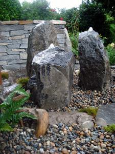 Fountainscape_Stone-Gurglers